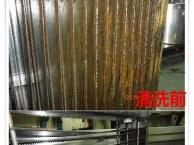 重庆专业承接各类家庭酒店厨房烟道、风机、油烟机清洗
