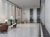 合肥办公室装修,办公室装修施工