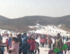 邯郸永年佛山国际滑雪场