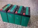 广州附近收购各种品牌蓄电池