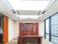 国贸CBD IFC财源国际中心写字楼出租680平米