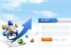 直销系统软件-首选谷道科技-卓越的直销软件开发订制商