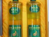 江西特产非转基因野生山茶油 食用油 茶油多少钱一斤批发