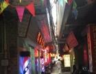 急转2黄埔区商业街卖场餐饮小吃甜品店门面转让