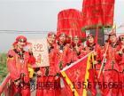 宁波中式花轿婚庆迎亲