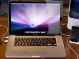 北京高价回收外星人 苹果 笔记本上门回收电脑