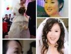 资深化妆师,新娘跟妆、年会化妆、生活造型、晚宴妆