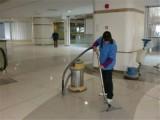 武汉东西湖保洁公司清洗打扫卫生家电,玻璃门窗