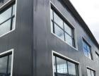 敦化市开发区 仓库 8000平米