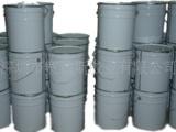 供应高品质UL白胶,生产销售UL黄胶,销售台湾进口产品