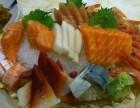 黑方日本料理加盟费 黑方日本料理怎么加盟