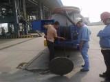 北京市政管道清洗- 北京抽化粪池清理