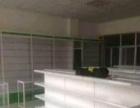 哈尔滨货架子钛合金展柜柜台超市仓买货架库房货架
