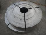 临沂优质冷轧钢带厂商冷轧带钢