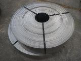宁夏冷轧带钢_开元进出口有限公司提供临沂地区质量硬的冷轧钢带