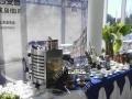 日照冷餐,茶歇,烧烤,自助餐,酒会,各种DIY