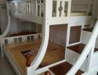 安平县专业搬家 组装家具
