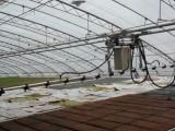 凉州华耀WE-63喷灌机厂家直销量大优惠