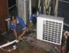 天津西青区格力空调维修 格力空调充氟 格力空调移机安装