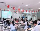 学微整形北京海奥微整形培训-学校北京微整线雕培训学校