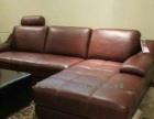 专业翻新沙发,ktv、酒店、网吧等