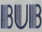 BUB雪地靴 诚邀加盟