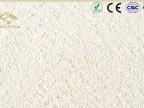 陶瓷沙/三星智能平板电脑专用陶瓷砂