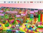 儿童乐园设备厂家直销 新款游乐设备热卖定做 投资3