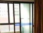 房东 东部新城南面东方丽都对面朝南主卧带厨卫阳台