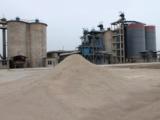 工业固废制备路基材料技术
