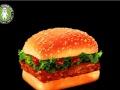 派克汉堡加盟 汉堡店加盟排行榜 派克汉堡加盟费多少