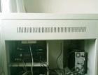 监控系统,弱电工程