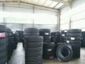 批发全新全钢丝轮胎,支持全国发货