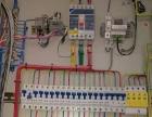 专业水电装修改造