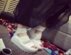 Vearwon女鞋 诚邀加盟