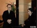 天津速记公司