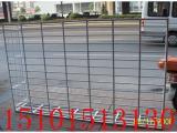 昌平区小汤山定做防护栏安装不锈钢护窗防盗窗专业安装防盗门