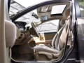 以租代购各类车型,低首付,零首付 手续简单,快至当天提车