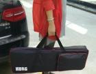 KORG kross61合成器专用琴包