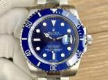在微信上跟人买高仿手表好吗高仿手表质量怎么样
