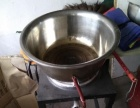 早点机器,蒸炉蒸笼豆浆机