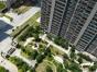 东海湾太古三期 四房朝南 中装高层 交通便利 购物方便