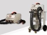 供应山东分体式钣金修复机车身凹陷修复移动式钣金工具