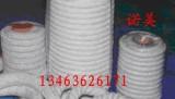 供应上海有尘石棉绳