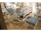 乐从美式家具品牌-古典美式家具-乡村美式家具定制