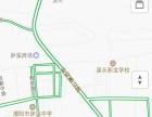出租潮阳区和平镇省道新和惠路新龙工业区厂房地平