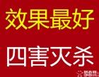 大朗防治白蚁所,黄江防治白蚁中心,常平白蚁防治公司