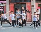 唐家墩附近哪有舞蹈班 少儿舞蹈 成人舞蹈 免费试课