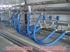 衡水厂家直销 耐溶剂吸排苯类溶液橡胶管 防静电