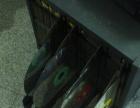 LD大碟片一箱